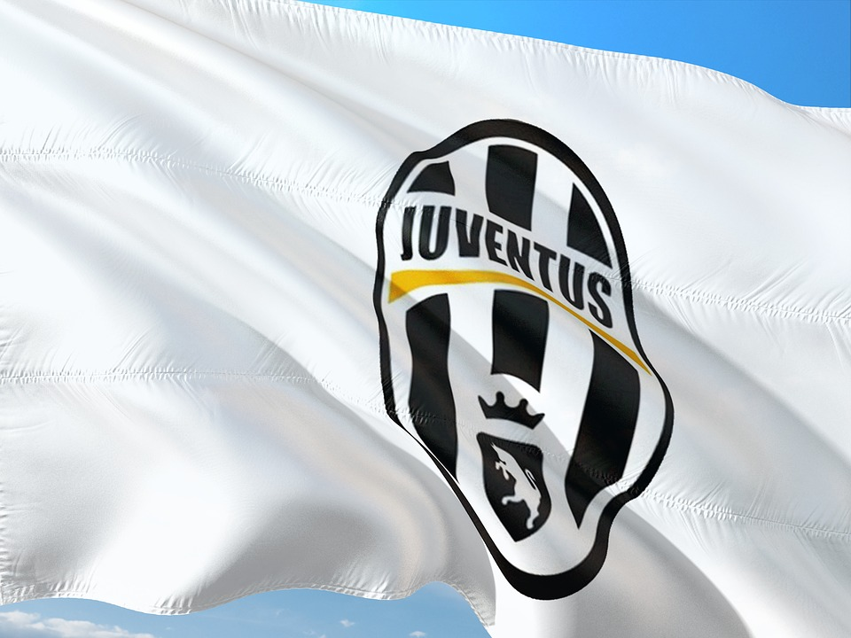 Risultati Serie A: Juventus-Torino 4-1, il derby della Mole ai bianconeri