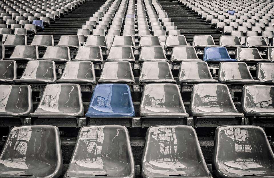 Finale Coppa Italia 2020, la Juventus vola a Roma