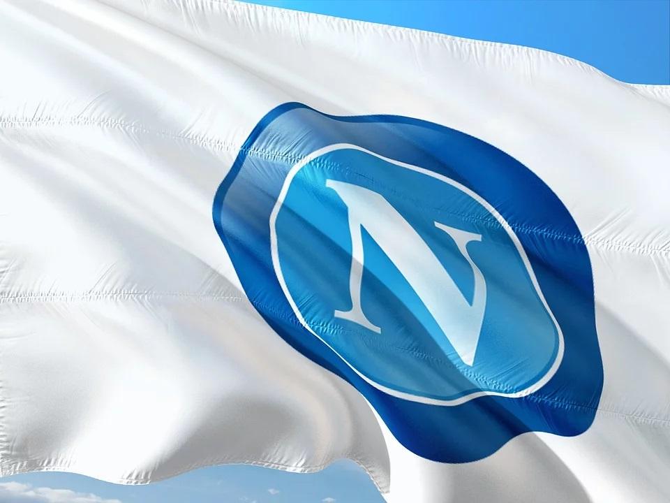 Napoli-Juventus 26 gennaio, orario diretta Tv e info streaming