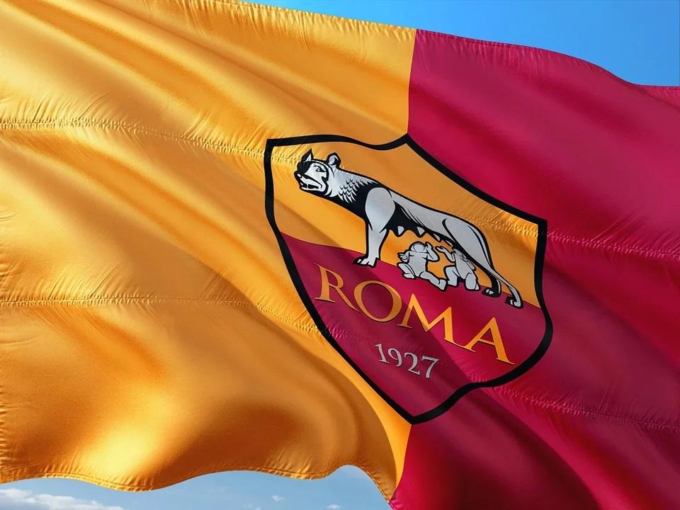 Calcio Serie A 38esima giornata: Juventus-Roma, Lega fissa data e orario