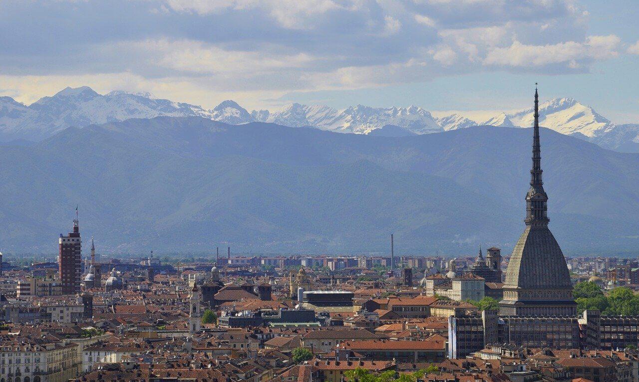 Juventus di Torino