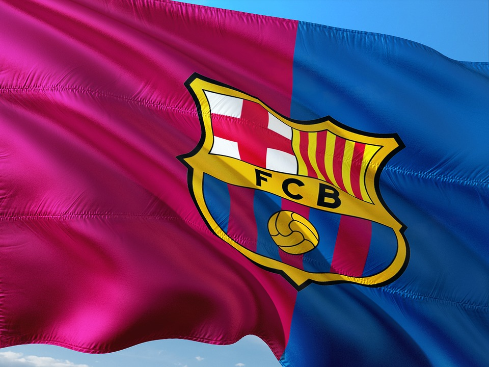 Calciomercato Juventus-Barcellona, scambio Pjanic-Arthur torna in auge