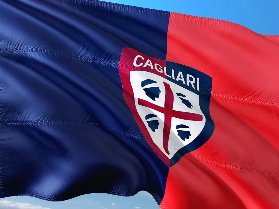 Cagliari-Juventus 29 luglio, diretta Tv e streaming su Sky Calcio o DAZN